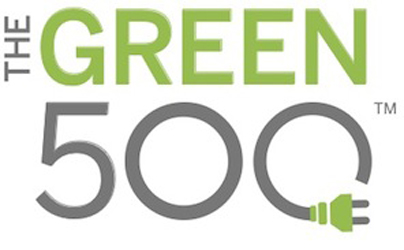 PEZY dominates the new Green500 list