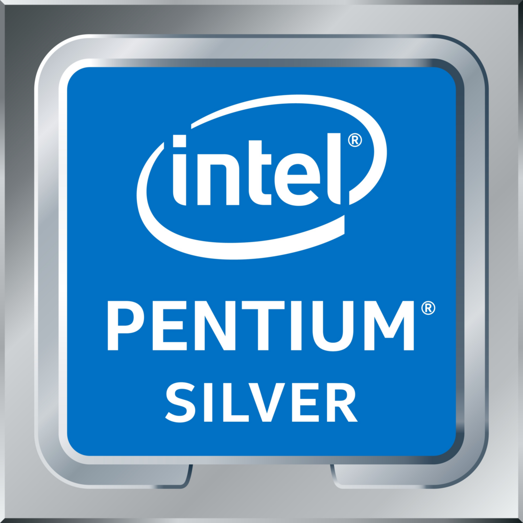 Intel Launches Gemini Lake Wikichip Fuse Pentium 1 Block Diagram Under The Silver Family With High Power Skus Gold New Naming Scheme Should Hopefully Making It Easier To Distinguish