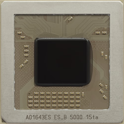 Zhaoxin launches their highest-performance Chinese x86 chips