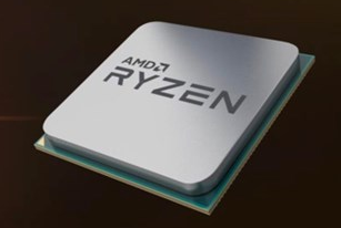 AMD introduces Ryzen 2nd Gen up for pre-order