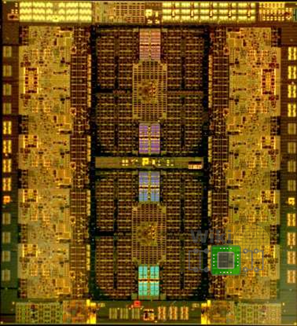 ISSCC 2018: The IBM z14 Microprocessor And System Control Design