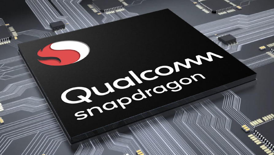 Qualcomm Launches The Snapdragon 710, A New Premium Mid-Range SoC