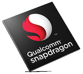Qualcomm Refreshes Mid-Range Lines with the 632, 439, and 429