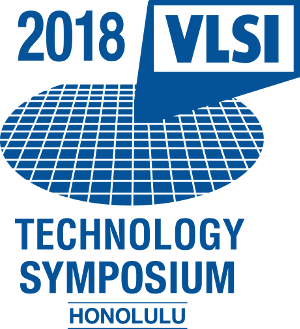 VLSI 2018: Next Week's Samsung and GlobalFoundries Papers
