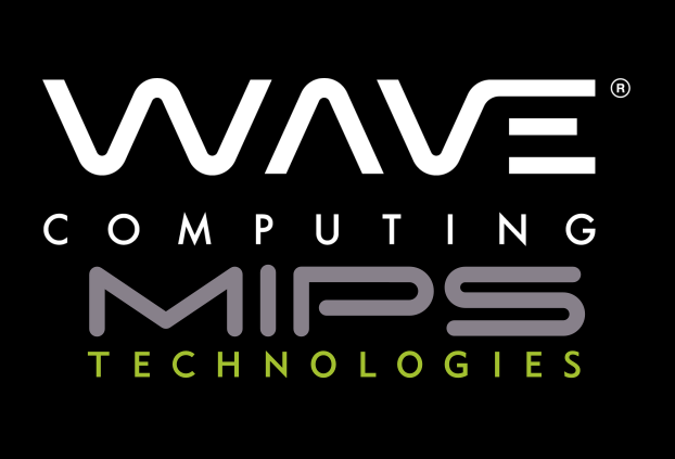 Wave to acquire MIPS