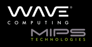 Wave to acquire MIPS – WikiChip Fuse