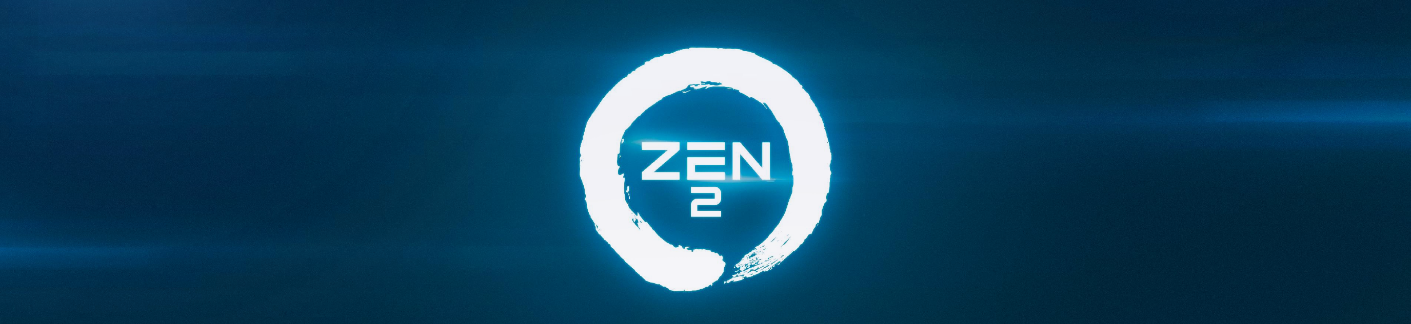 Amd Discloses Initial Zen 2 Details Wikichip Fuse Next Is The Itself I Will Include A Diagram Of Its Location In Succeeds Design Targets Tsmc 7 Nm Process Node Evaluated Both 10 And Choice To Go With Boiled Down Much