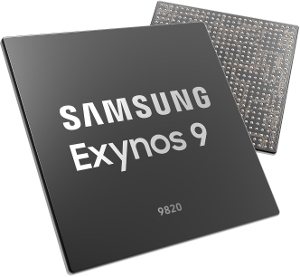 Samsung Discloses Exynos M4 Changes, Upgrades Support for ARMv8.2, Rearranges The Back-End