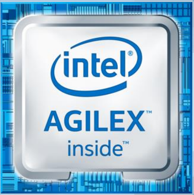 Intel Introduces 10nm Agilex FPGAs; Customized Connectivity with HBM, DDR5, PCIe Gen 5, and  112G Transceivers