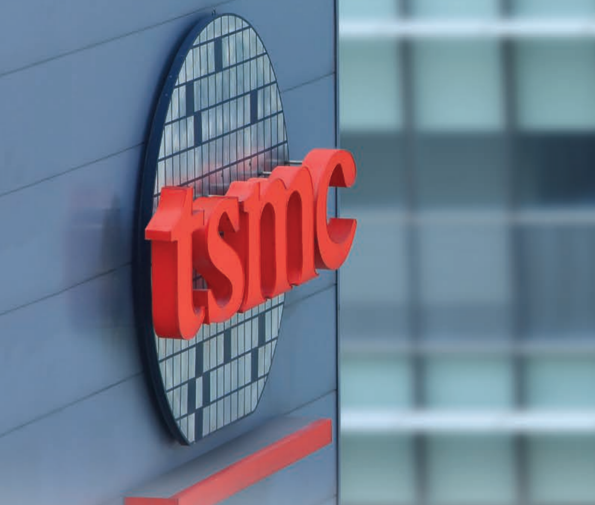 TSMC Starts 5-Nanometer Risk Production
