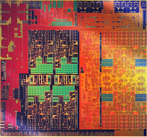 Intel Launches 10th Gen Ice Lake Lineup: 11 New Mobile Chips