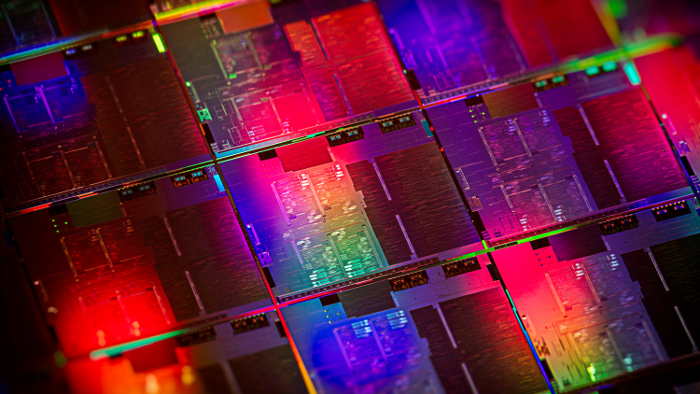 Intel Announces 10th Gen Core Processors Based On 10nm Ice Lake, Now Shipping