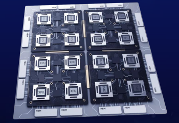 Intel Process Technology And Packaging Plans: 10nm in June, 7nm in 2021