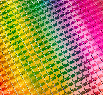 Intel Sunny Cove Core To Deliver A Major Improvement In Single-Thread Performance, Bigger Improvements To Follow