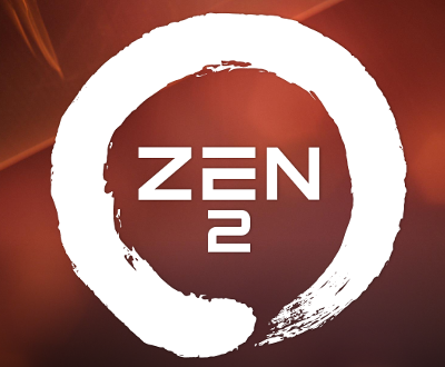A Look At The AMD Zen 2 Core