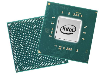 Intel Updates Apollo Lake: More LPC Reliability Issues