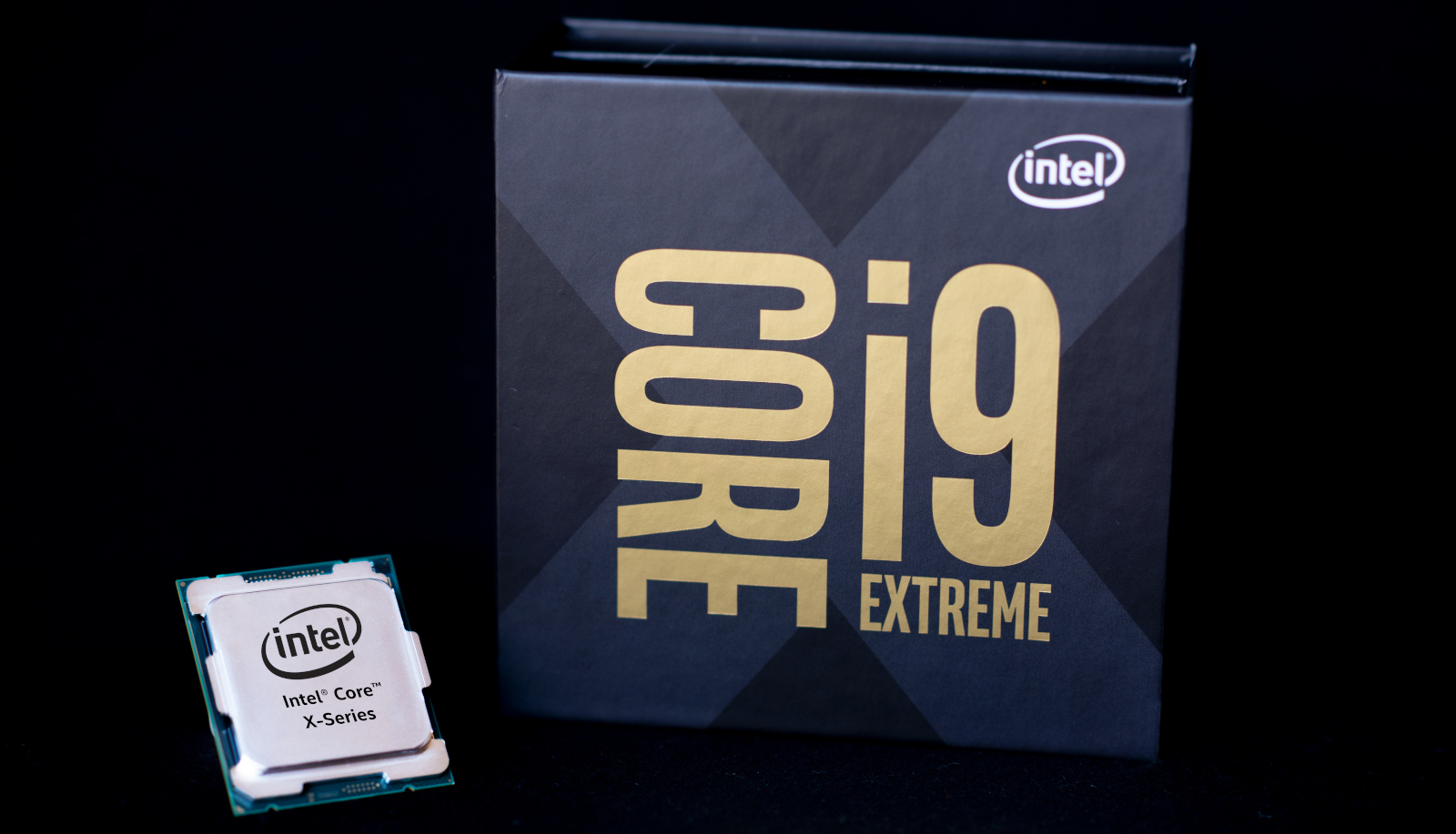 Intel Core i9-9900KS Special Edition Full Specs and Availability Announced