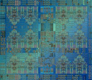 IBM Adds POWER9 AIO, Pushes for an Open Memory-Agnostic Interface