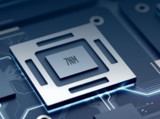 Intel 2020s Process Technology Roadmap: 10nm+++, 3nm, 2nm, and 1.4nm for 2029