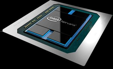 A Look at Spring Crest: Intel Next-Generation DC Training Neural Processor