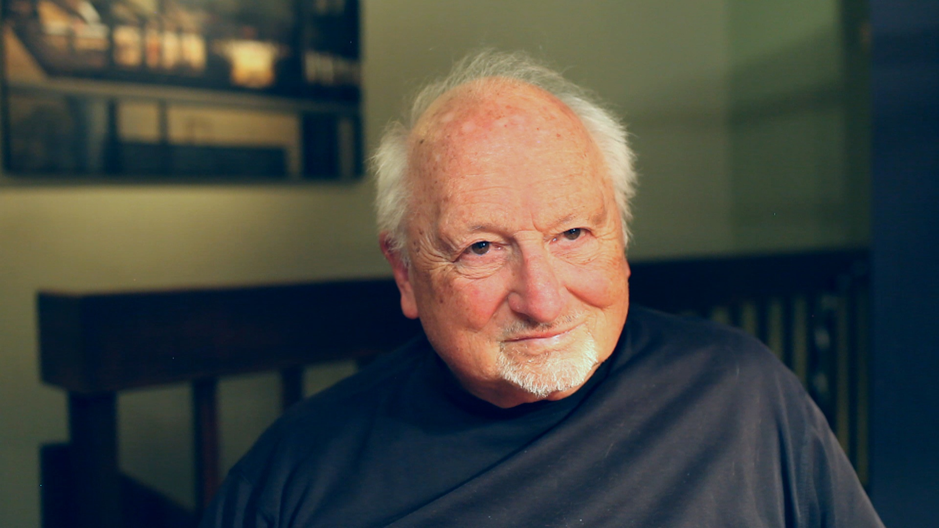 Chuck Peddle: Personal Computer Pioneer, Dies At 82