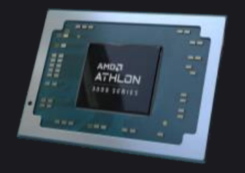 AMD Launches New Entry-Level Mobile 'Dali' Processors