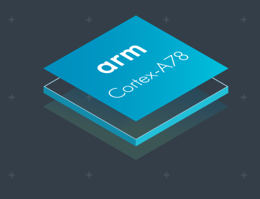 Arm Unveils the Cortex-A78: When Less Is More