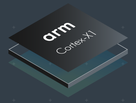 Arm Cortex-X1: The First From The Cortex-X Custom Program