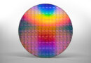 Intel Launches 3rd Gen Ice Lake Xeon Scalable