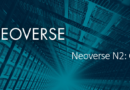 Arm Launches New Neoverse N2 and V1 Server CPUs: 1.4x-1.5x IPC, SVE, and ARMv9