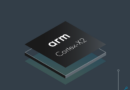 Arm Launches Its New Flagship Performance Armv9 Core: Cortex-X2