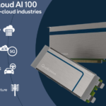 A Look At Qualcomm's Data Center Inference Accelerator