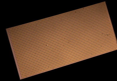 Intel Introduces 2nd Gen Neuromorphic Research Chip: Loihi 2 on Intel 4 EUV Process