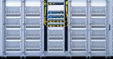 Inside PFN's AI Processor And The World's Most Power-Efficient Supercomputer
